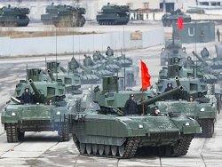 """Шведы решили драться с """"Арматой"""" и Су-57"""