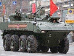 Светлый российский гений военно-инженерной мысли