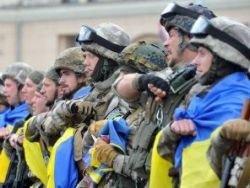 Все-таки - война! Киев готовит масштабную мобилизацию