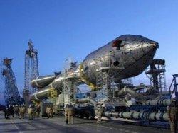 """""""Роскосмос"""" планирует потратить 1,6 млрд рублей на эскиз сверхтяжелой ракеты"""