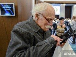 Минздрав пообещал увеличить продолжительность жизни россиян до 76 лет