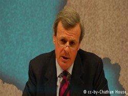 Британский генерал: дело Скрипаля подпадает под статью 5 договора НАТО