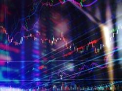 Какие криптовалюты дадут 10000% в 2018 году?