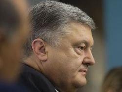"""""""Крыса, загнанная в угол"""": Порошенко больше нечего терять – Украину зальют кровью"""