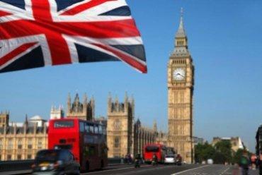 Великобритания может заморозить активы российских олигархов