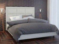 Распродажа от Krovat.ru: скидки на кровати до 50%