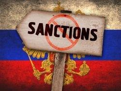 Наш политический ответ их санкциям: пусть нищий плачет, а богач цветет!