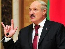 """Белоруссия высказала желание """"избавиться от России"""""""