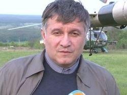 """""""Условно говоря, сначала взять Горловку"""": Аваков озвучил план возвращения Донбасса"""