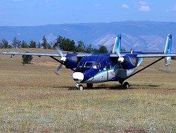 Минфин предложил пассажирам оплатить поддержку региональных авиарейсов