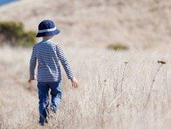 Что такое аутизм и как его выявить
