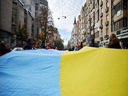 """Украинский замминистра заявил о """"трехсотлетней"""" войне с Россией"""