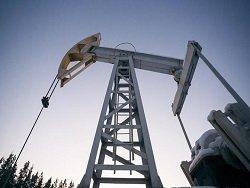 Запад ломает российскую нефтяную иглу