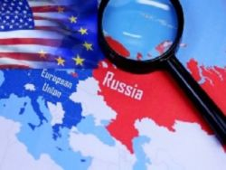 К чему могут привести дипломатические войны Запада против РФ?