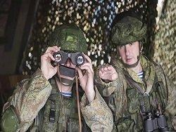 Получит ли милитаризация Европы достойный белорусско-российский ответ?