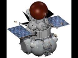 """В России началась работа над очередным этапом проекта """"Венера-Д"""""""