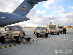 На Украине признали, что ВСУ не могут освоить американские вооружения
