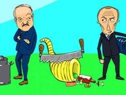 Беларуси пора готовиться к снижению российских нефтяных субсидий