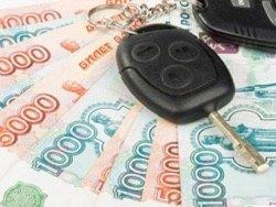 Названы причины, которые заставляют россиян сменить автомобиль