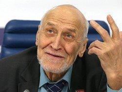 """Николай Дроздов заявил, что готов уйти из программы """"В мире животных"""""""