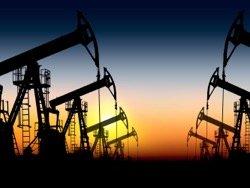 """Игорь Николаев: """"высокие цены на углеводороды нас уже не спасают"""""""