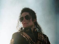 """Туфли-""""луноходы"""" Майкла Джексона выставлены на торги за  тыс."""