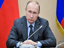 Путин освободил от НДФЛ выплаты в связи с рождением ребенка