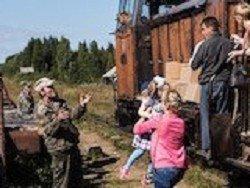 Росстат: 40% россиян живут меньше чем на $10 в день