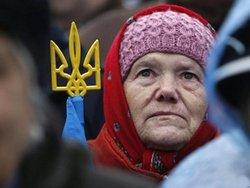 Премьер Украины рассказал о неподъемном долге страны