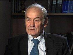 Леонид Ивашов: РФ ждет крах, если позволит бомбить Сирию