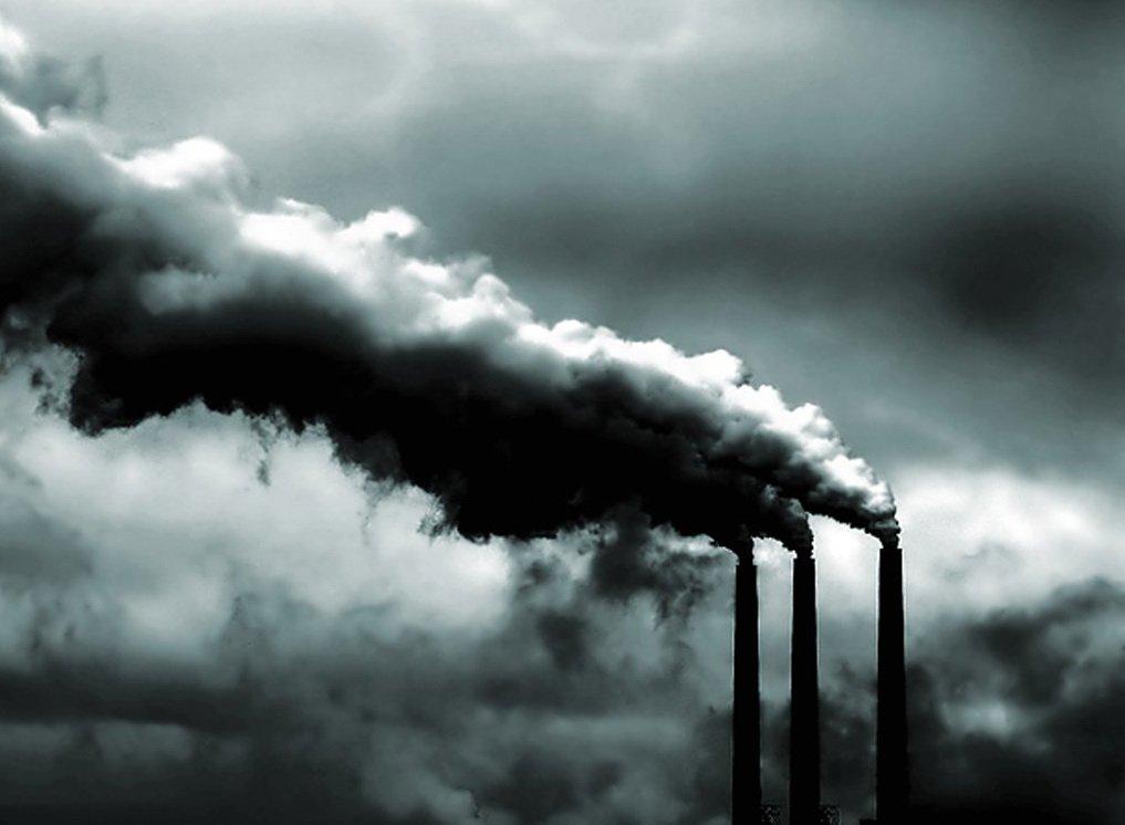 Более 95% населения планеты дышит грязным и опасным воздухом