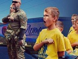 Транзит нефтепродуктов через Украину сократился в девять раз