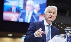 Генсек Совета Европы грозит России мерами из-за отсутствия взносов