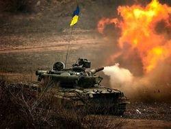 ВСУ нанесли удар по Докучаевску, погибли мирные жители