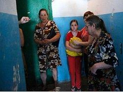 Бедных россиян становится все больше. Многие никогда не выберутся из нищеты