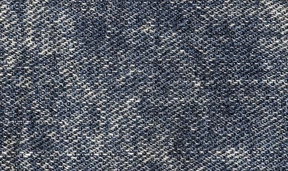 Разработана самоутолщающуюся ткань, которая состоит из нескольких слоев