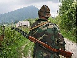 Житель якутского села расстрелял соседей. Среди жертв — женщины и дети
