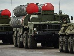 Министр ВВС США: Россией С-400 в первый же день войны лишат Америку контроля над небом