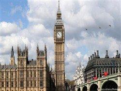 Лондон закручивает гайки российским инвесторам