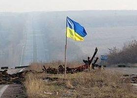 """В ВСУ сообщили о шести """"ликвидированных"""" ополченцах в Донбассе"""