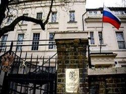 Дипломаты сообщили о задержаниях и допросах россиян в Британии
