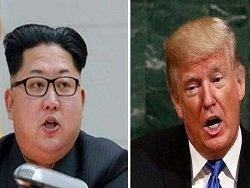 Пхеньян отменил запланированные на среду переговоры с Сеулом