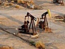 Россия проиграла США в нефтедобыче