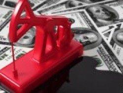Нефть свалилась к 3-недельному минимуму после массированных продаж хедж-фондов