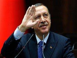 Эрдоган: Россия вернет Турции $1 млрд за поставленный газ