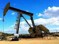 Цена нефти Brent подскочила выше $80 за баррель, WTI превысила $72