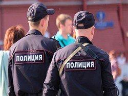 МВД заплатит 10 тысяч рублей за смерть от пыток в полиции