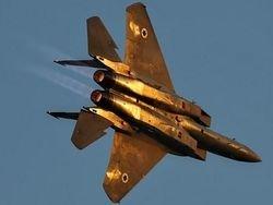 60 ракет: Минобороны РФ рассказало, как и чем Израиль ударил по Сирии