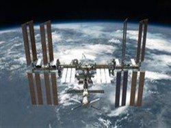 Россия признала потерю монополии в пилотируемой космонавтике
