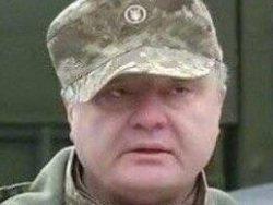 Пощёчина для Порошенко: США отменили беспошлинный ввоз на 155 украинских товаров